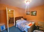 Vente Maison 6 pièces 124m² Wailly-Beaucamp (62170) - Photo 15