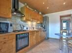 Sale Apartment 3 rooms 67m² La Roche-sur-Foron (74800) - Photo 1