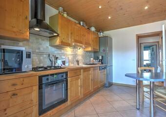 Vente Appartement 3 pièces 67m² La Roche-sur-Foron (74800) - Photo 1
