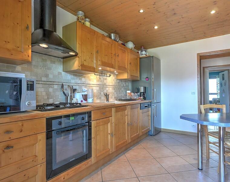 Vente Appartement 3 pièces 67m² La Roche-sur-Foron (74800) - photo