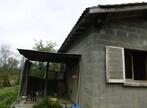 Vente Maison 75m² Culhat (63350) - Photo 11