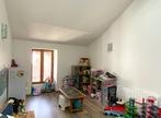 Vente Maison 7 pièces 126m² L' Albenc (38470) - Photo 18