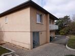 Vente Maison 5 pièces 100m² Craponne (69290) - Photo 12
