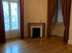 Vente Appartement 5 pièces 194m² Vichy (03200) - Photo 12