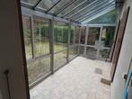 Vente Maison 6 pièces 150m² Saint-Jean-en-Royans (26190) - Photo 11