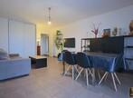 Vente Appartement 4 pièces 80m² Villefontaine (38090) - Photo 4