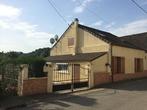 Vente Maison 5 pièces 100m² à proximité de Blérancourt - Photo 3