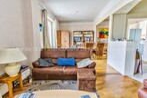 Vente Appartement 4 pièces 101m² Lyon 08 (69008) - Photo 2