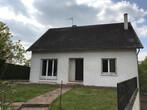 Vente Maison 4 pièces 135m² Saint-Brisson-sur-Loire (45500) - Photo 2