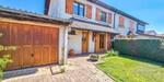 Vente Maison 6 pièces 100m² Montferrat (38620) - Photo 5