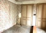 Vente Maison 8 pièces 180m² Vivans (42310) - Photo 15