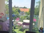 Vente Appartement 2 pièces 44m² Toulouse (31100) - Photo 2