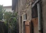 Vente Maison 5 pièces 80m² Vizille (38220) - Photo 26