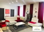 Vente Maison 7 pièces 200m² Voiron (38500) - Photo 1