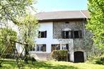 Vente Maison 7 pièces 170m² Bernin (38190) - Photo 1