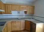 Sale House 6 rooms 178m² Pertuis (84120) - Photo 2