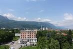 Sale Apartment 4 rooms 84m² Grenoble (38000) - Photo 1