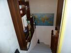 Sale House 4 rooms 97m² Saint-Alban-Auriolles (07120) - Photo 17