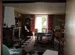 Vente Maison 8 pièces 155m² Saint-Joachim (44720) - Photo 5