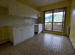 Location Appartement 3 pièces 64m² Chamalières (63400) - Photo 3