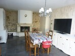 Vente Maison 6 pièces 160m² Dammartin-en-Goële (77230) - Photo 4