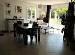 Sale House 5 rooms 84m² Samatan (32130) - Photo 7