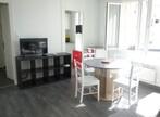 Location Appartement 3 pièces 47m² Grenoble (38100) - Photo 2