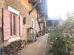 Vente Maison 8 pièces 500m² Saint-Trivier-sur-Moignans (01990) - Photo 2