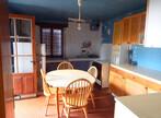 Vente Maison 6 pièces 130m² 8 KM SUD EGREVILLE - Photo 9