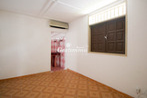 Vente Maison 4 pièces 92m² Cayenne (97300) - Photo 12