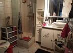 Vente Maison 66m² Rive-de-Gier (42800) - Photo 9