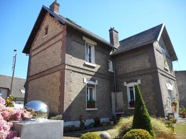 Vente Maison 7 pièces 190m² Feuchy (62223) - photo