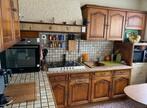 Vente Maison 4 pièces 110m² Poilly-lez-Gien (45500) - Photo 5