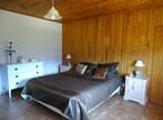 Vente Maison / Chalet / Ferme 5 pièces 107m² Fillinges (74250) - Photo 12