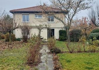 Vente Maison 4 pièces 100m² Mozac (63200) - Photo 1