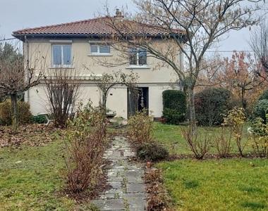 Vente Maison 4 pièces 100m² Mozac (63200) - photo