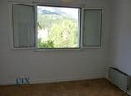 Sale Apartment 5 rooms 83m² Meylan (38240) - Photo 7
