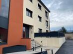 Location Appartement 2 pièces 53m² Savigneux (42600) - Photo 17