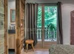 Vente Appartement 4 pièces 65m² Saint-Gervais-les-Bains (74170) - Photo 9