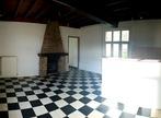 Vente Maison 3 pièces 60m² Aix-en-Issart (62170) - Photo 2