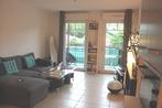 Sale Apartment 2 rooms 43m² Pau (64000) - Photo 5