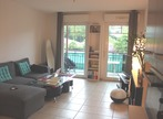 Sale Apartment 2 rooms 43m² Pau (64000) - Photo 5