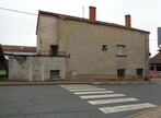 Vente Maison 300m² Thizy (69240) - Photo 12