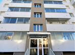 Vente Appartement 3 pièces 52m² Saint-Martin-d'Hères (38400) - Photo 8