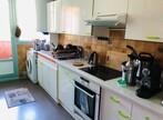 Vente Appartement 3 pièces 59m² Rambouillet (78120) - Photo 2