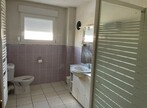 Sale House 6 rooms 180m² LUXEUIL LES BAINS - Photo 5