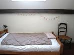 Vente Appartement 6 pièces 105m² Meylan (38240) - Photo 28