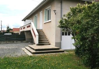 Location Maison 3 pièces 79m² Montbrison (42600) - Photo 1