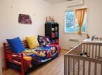 Vente Maison 5 pièces 118m² Viriville (38980) - Photo 8
