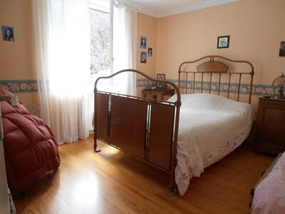 Vente Maison 7 pièces 152m² Andrézieux-Bouthéon (42160) - Photo 8